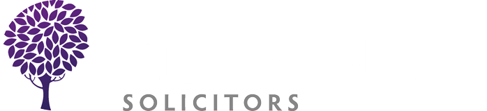 Claire Nash Solicitor